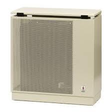FÉG GF35 parapetes gázkonvektor / konvektor