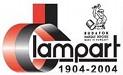 Lampart konvektor